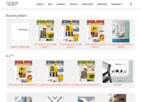 library.interiordesign.net