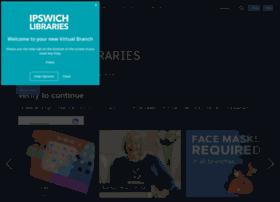 library.ipswich.qld.gov.au