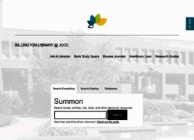 library.jccc.edu