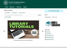 library.ju.edu