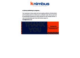 library.knimbus.com
