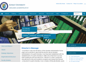 library.kuniv.edu.kw