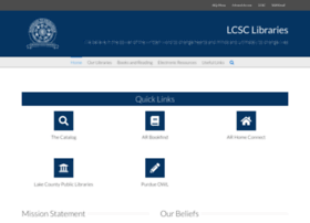 library.lcsc.us