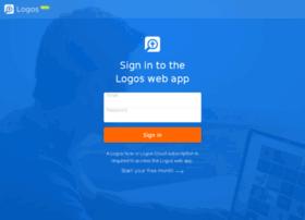 library.logos.com