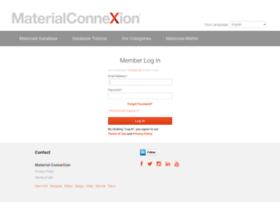 library.materialconnexion.com