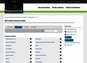 library.mccnh.edu