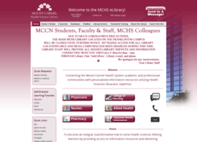 library.mchs.com