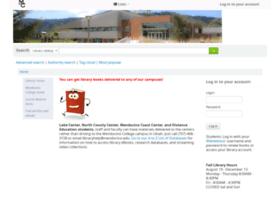 library.mendocino.edu