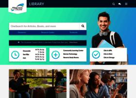 library.miracosta.edu