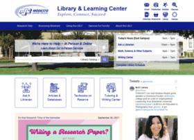 library.mjc.edu