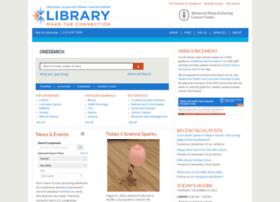 library.mskcc.org