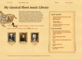 library.musicaneo.com