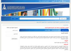 library.nauss.edu.sa