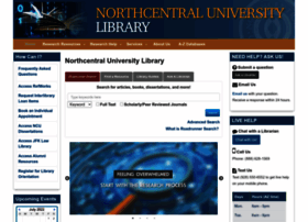 library.ncu.edu