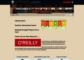 library.neit.edu