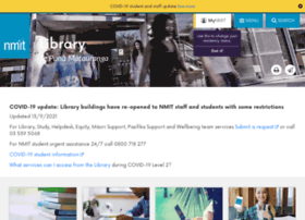 library.nmit.ac.nz