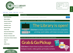 library.nwacc.edu