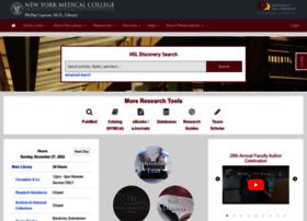 library.nymc.edu