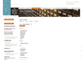 library.nysoclib.org