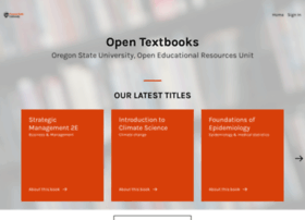 library.open.oregonstate.edu