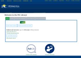 library.pensacolastate.edu