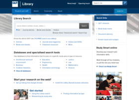 library.qut.edu.au
