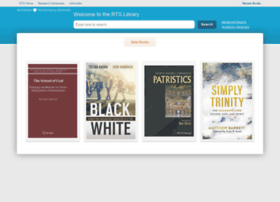 library.rts.edu