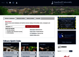 library.samford.edu