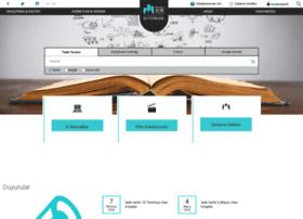 library.sehir.edu.tr