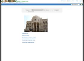 library.sharjah.ac.ae
