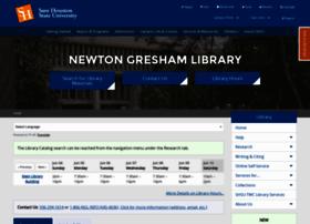 library.shsu.edu