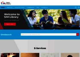 library.sim.edu.sg
