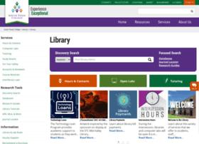 library.southtexascollege.edu