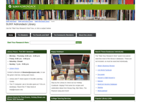 library.sunyacc.edu