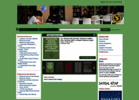 library.terakki.org.tr