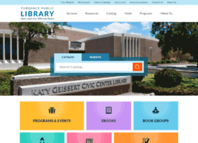 library.torranceca.gov