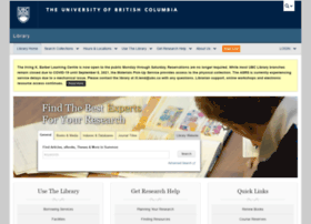 library.ubc.ca