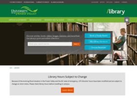library.ufv.ca