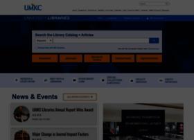 library.umkc.edu