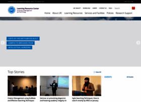library.umt.edu.pk