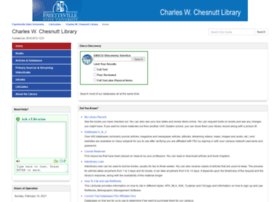 library.uncfsu.edu