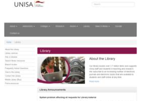 library.unisa.ac.za