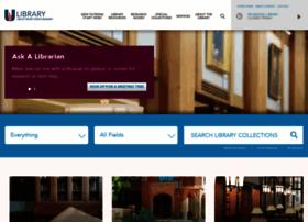 library.upsem.edu