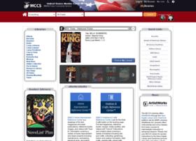 library.usmc-mccs.org