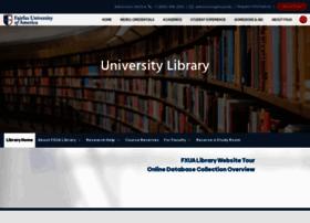 library.viu.edu