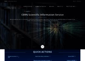 library.web.cern.ch