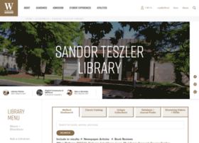 library.wofford.edu