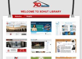 library.xohut.com