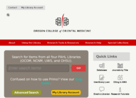 library2015.ocom.edu