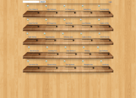 libraryapp.onb-demo.appspot.com